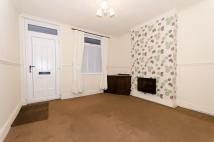 3 bedroom Terraced property to rent in Canning Street, Hinckley