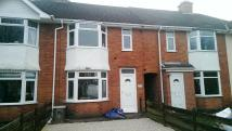 semi detached home to rent in Tudor Road, Hinckley