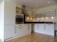 2 bedroom Apartment in Earl Manor, Melton Street