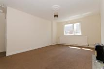Apartment to rent in The Hollow, Earl Shilton