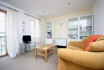 Flat to rent in Mill House, Trinity Lane