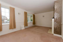 Kent Drive Detached house to rent