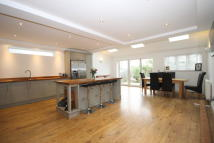 4 bedroom Detached home for sale in Sunnyhill, Burbage