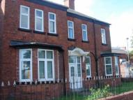 11 bed house to rent in Binley Road