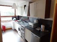 4 bedroom Flat to rent in Corporation Street