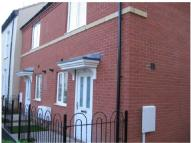 2 bed house in Lower Ford Street