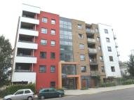 3 bed new Apartment to rent in Lawrence Court...