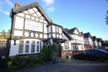 7 bedroom property to rent in Gunnersbury Avenue...