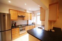 4 bed home to rent in Huxley Gardens, London...