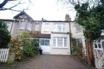 5 bedroom property to rent in Loveday Road, Ealing, W13