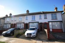 3 bedroom property to rent in Clitherow Road...