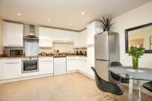 2 bed new Flat to rent in Jantzen House...