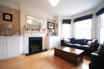 5 bedroom home in Clovelly Road, Ealing, W5