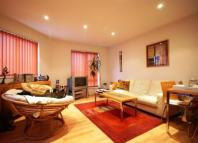 2 bed new Apartment in Diamond Court...