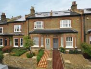 3 bedroom property in Heron Road, St Margarets...