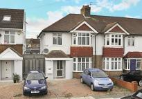 4 bed house to rent in Park Road, Hounslow, TW3