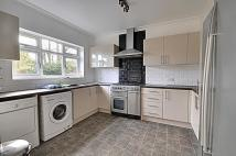 4 bed home to rent in Great West Road...