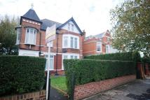 5 bedroom home to rent in Birch Grove, Acton, W3