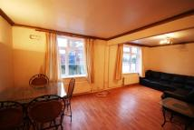 3 bed house in Boston Road, Hanwell, W7