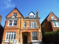1 bedroom Apartment to rent in Helena Road, Ealing, W5