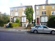 1 bed Flat in Windsor Road, Ealing, W5