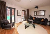 4 bed new property to rent in New Craven Terrace...