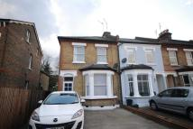 2 bedroom Flat in Eccleston Road, London...