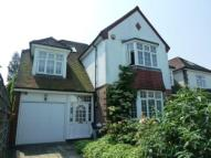 house to rent in Evelyn Grove, Ealing, W5