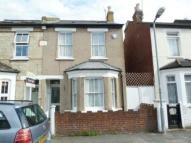 2 bedroom home in Eastbourne Road...