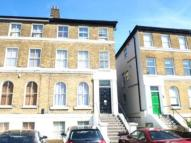 1 bedroom Flat to rent in Windsor Road, Ealing, W5