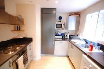 Apartment to rent in Derwent Yard...