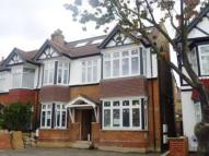 new Flat in Loveday Road, Ealing, W13
