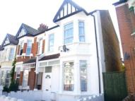 5 bedroom property in Adelaide Road, Ealing...