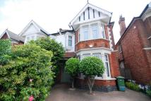 5 bed semi detached home in Western Gardens, Ealing...