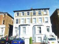 Flat to rent in Windsor Road, Ealing, W5