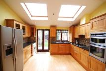 property to rent in Green Avenue, Ealing, W13