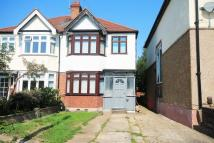 3 bedroom property in Mayfield Gardens...