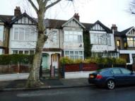 5 bedroom property in Windmill Road, Ealing, W5