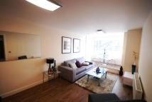 2 bed new Apartment to rent in TRS Apartments...