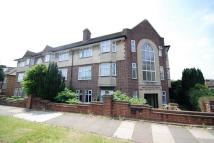 1 bedroom Flat to rent in Bridge House South...