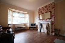 4 bedroom property to rent in Boston Manor Road...