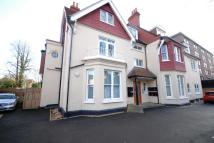 new Apartment to rent in Creffield Lodge...