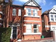1 bedroom Flat to rent in Leighton Road, Ealing...