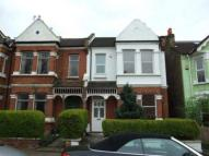 1 bedroom Flat in Drayton Gardens, Ealing...
