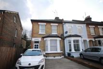 2 bedroom Flat to rent in Eccleston Road, London...
