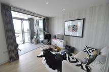 1 bed Apartment to rent in Kew Eye Apartments...