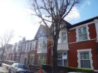 4 bed Apartment in Northcote Avenue, Ealing...