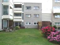 Apartment to rent in Bloomsbury Close, Ealing...