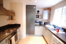 Apartment to rent in Derwent Yard...