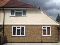 6 bedroom property in The Greenway, Uxbridge...